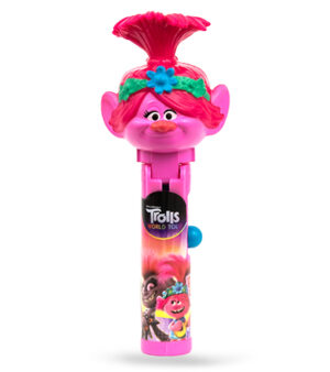 License Mix Pop Ups Lollipops